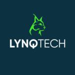 Logo_LYNQTECH